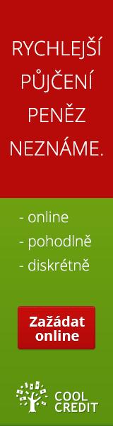 Levne pujcky online cz image 3