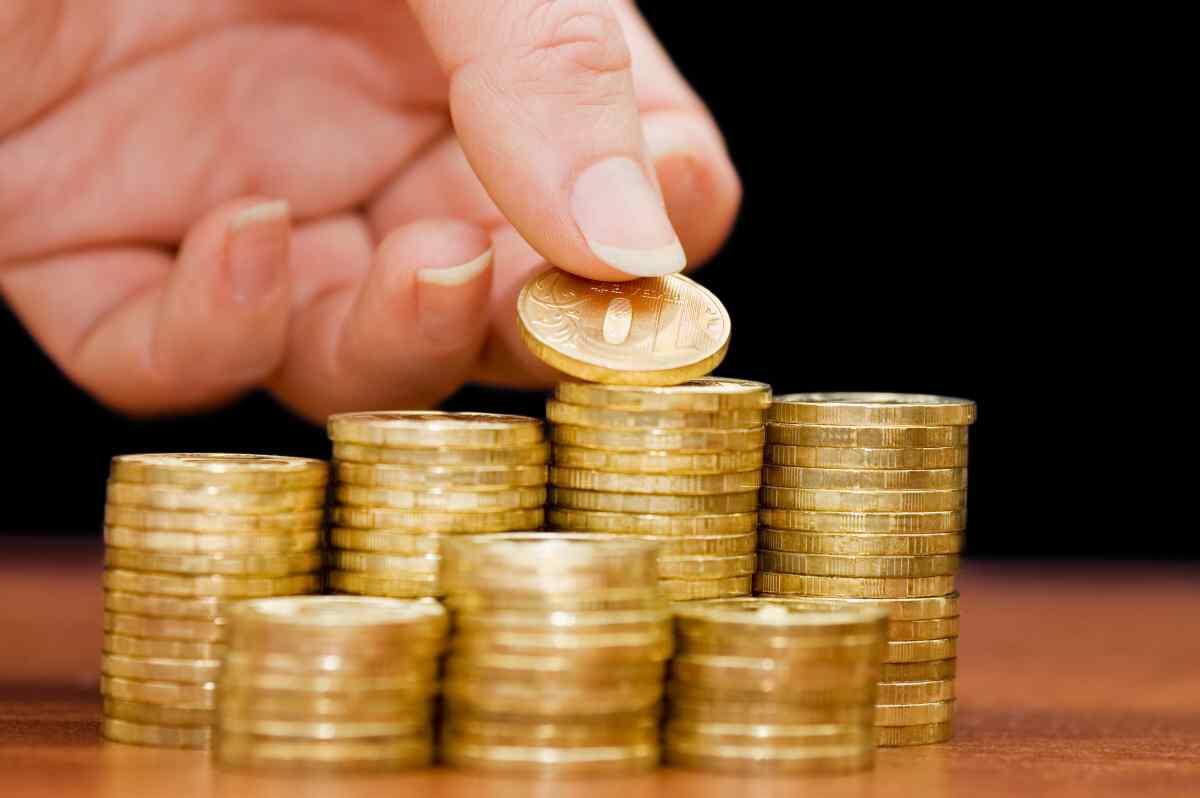 Tato rychlá půjčka je vyřízena opravdu bleskově, a peníze máte na účtu v bance do 15 minut.
