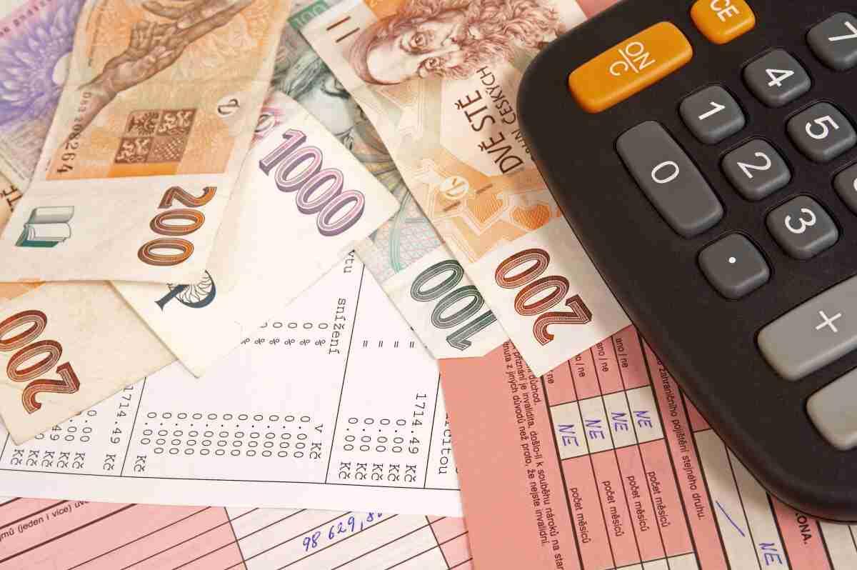 Naše nebankovní americká hypotéka vám umožní získat i 1,5 miliónu korun.