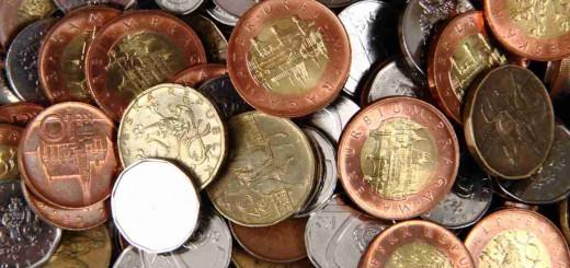 Tato půjčka vám umožní získat částku od 1 tisíce korun až do 15 tisíc korun na dobu 1 až 30 dní