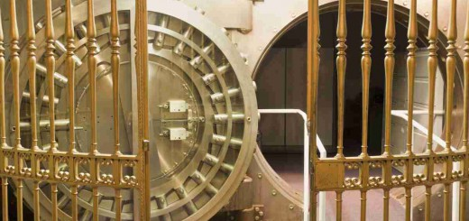 Online půjčka 100 tisíc – peníze ihned
