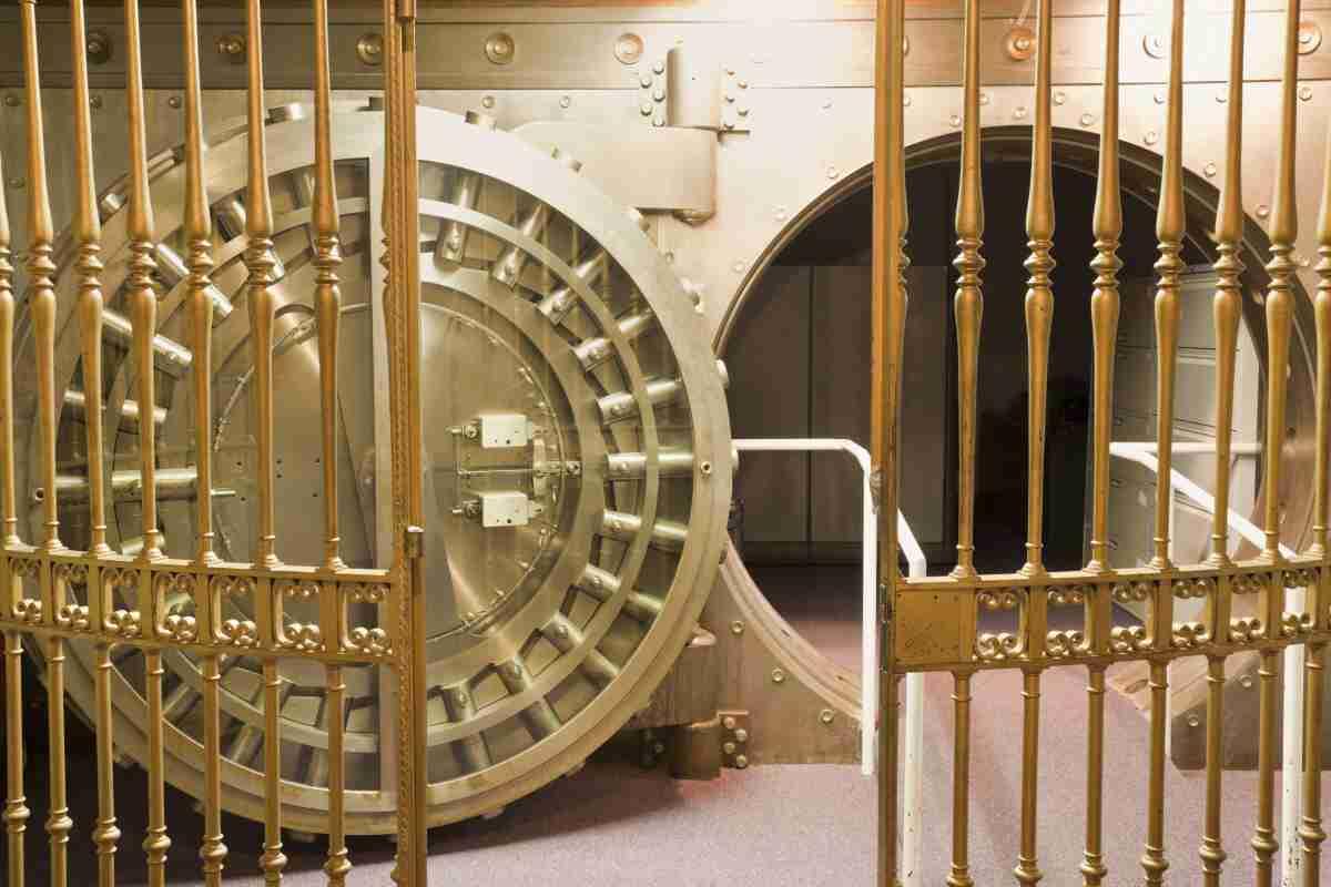 Půjčka bez doložení příjmu 20000 Kč