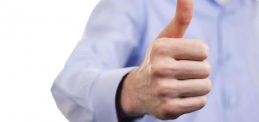Tato půjčka je poskytována jako účelový úvěr, a je vhodná i pro začínající podnikatele, živnostníky.