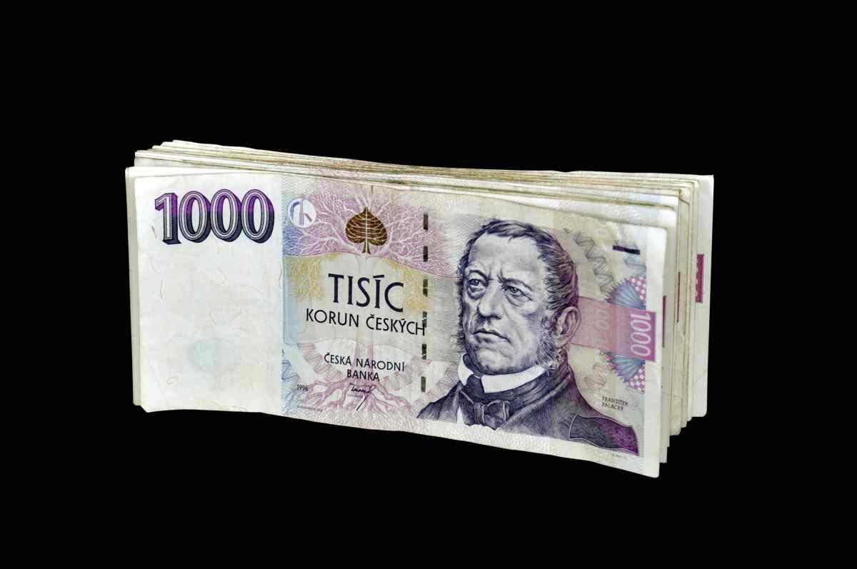 Půjčíme vám až 20.000 Kč i bez příjmu.
