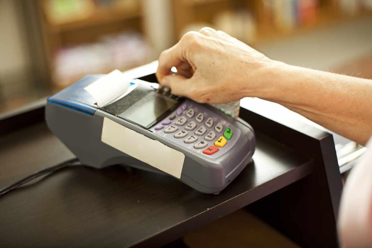 Tato rychlá krátkodobá online půjčka nabízí až 20 tisíc korun na 40 dní.