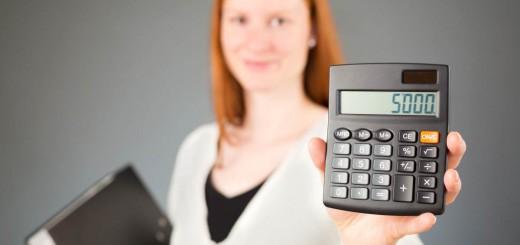 Nyní vám nabízíme půjčku 9000 Kč na 30 dní, zcela zdarma.