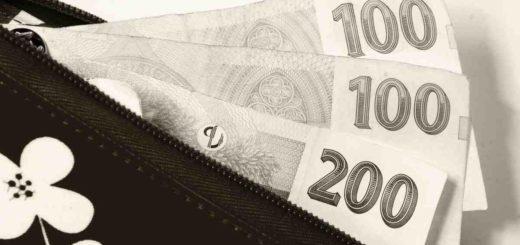 Nejlepší půjčka bez registru a ručení