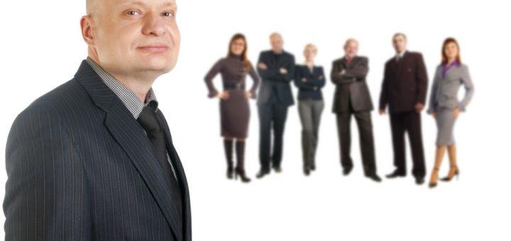Úroky z půjčky společníka