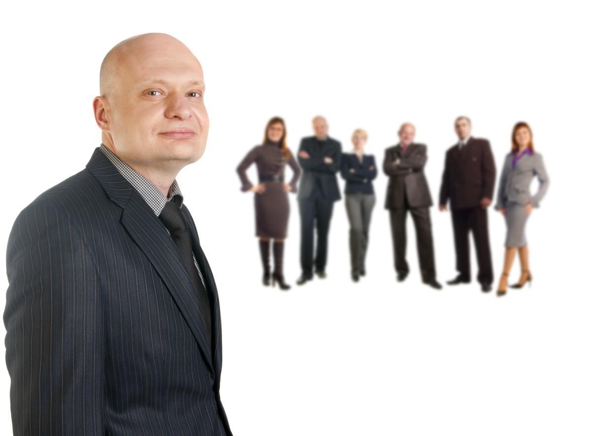 Půjčka od soukromníka pro nezaměstnané