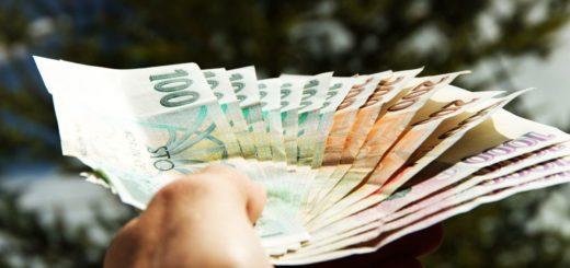 Rádi bychom vám přestavili nebankovní půjčku do 150 000 Kč, kterou opravdu můžete mít i bez úroků a bez poplatků.