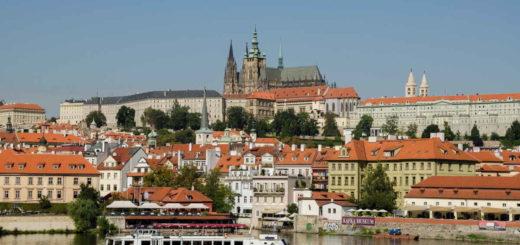 Právě ale v Praze najdete asi nejvíce možností, jak získat peníze v hotovosti ihned, a na ruku.
