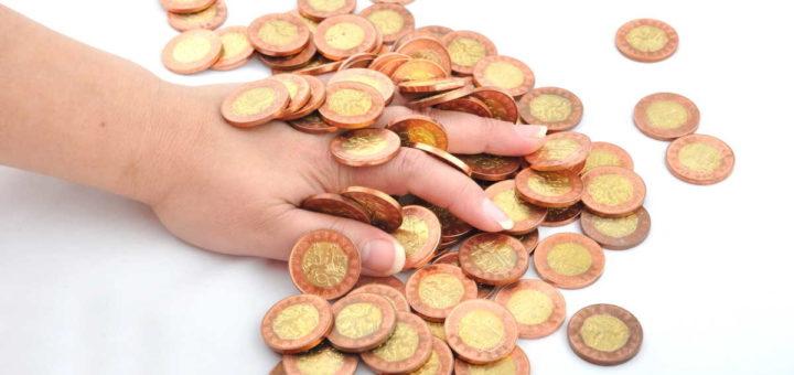 Tato nebankovní půjčka umožňuje velmi rychle sjednat úvěr od 5000 Kč do 50000 Kč.