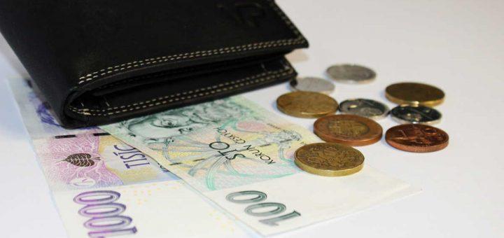 Ziskujete až 50 tisíc korun prostřednictvím mobilního telefonu. Tato rychlá půjčka je k dispozici jen přes jednu SMS zprávu nebo po internetu. Peníze máte k depozici ještě dnes, do 15 minut.