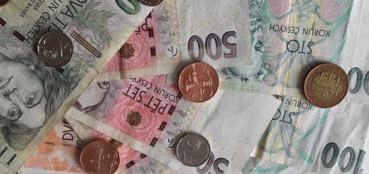 Pokud vám schází finance před výplatou, pak je zde půjčka do 20 000 Kč. Peníze můžete mít ještě dnes, do 15 minut na účtu v bance. Obejdete se i bez potvrzení o příjmu ze zaměstnání. Půjčka je jen na OP.
