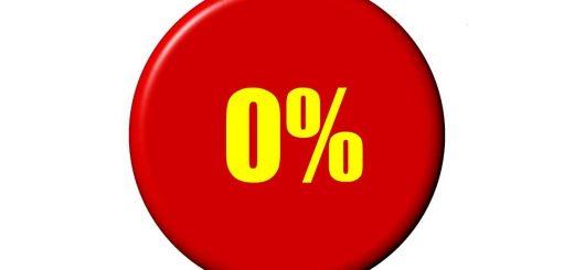 Nejvýhodnější nebankovní půjčka do výplaty nabízí až 30 000 Kč do 15 minut. První půjčku do 16 000 Kč zde můžete mít zdarma – bez navýšení, bez úroků (úrok 0%) a bez poplatků (žádné poplatky, 0 Kč). Vyřízení i bez ručitele a bez zástavy – peníze máte na účtu v bance ještě dnes.